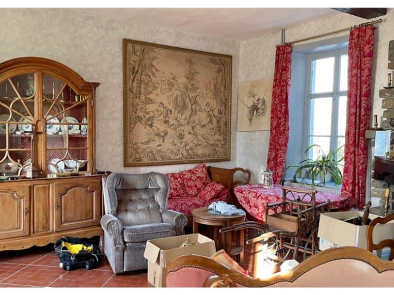 Vente maison / villa La capelle les boulogne 451500€ - Photo 3