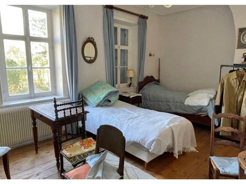 Vente maison / villa La capelle les boulogne 451500€ - Photo 4