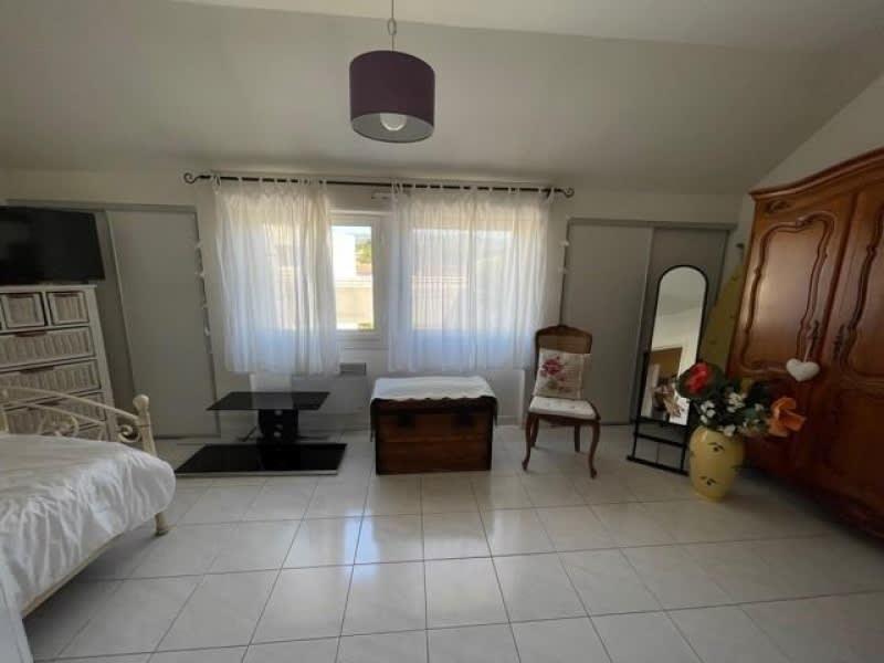 Vente de prestige appartement La ciotat 930000€ - Photo 3