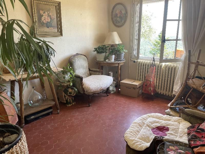 Sale house / villa Seillans 306000€ - Picture 8