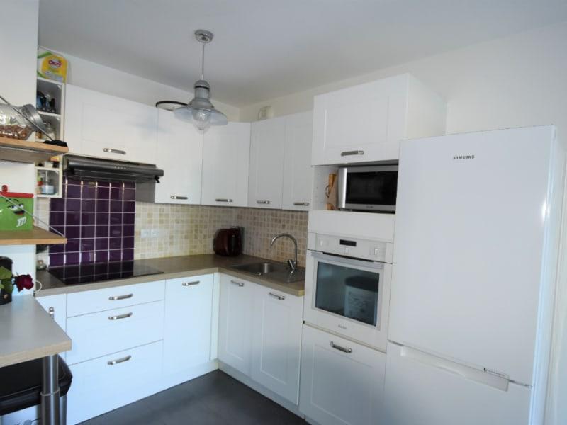 Sale apartment Sartrouville 229000€ - Picture 4