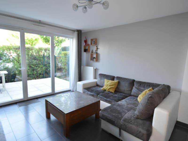 Sale apartment Sartrouville 229000€ - Picture 6