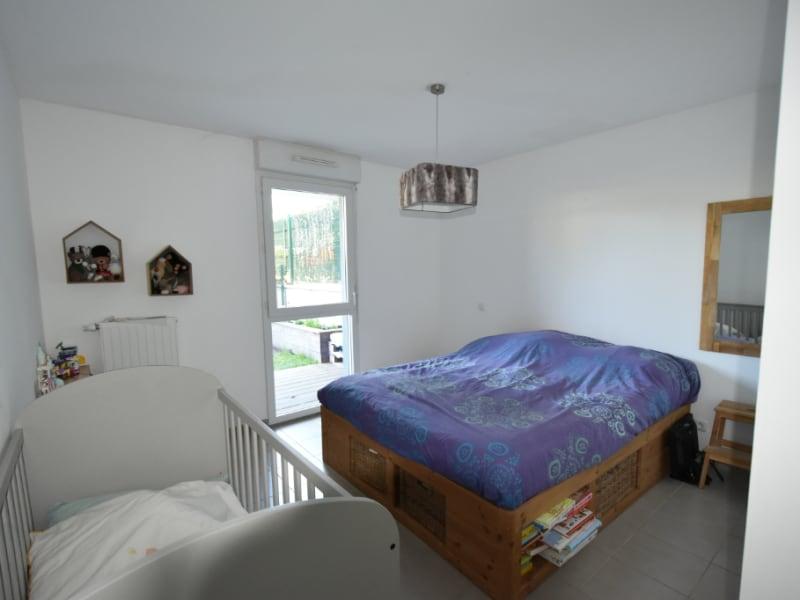 Sale apartment Sartrouville 229000€ - Picture 7