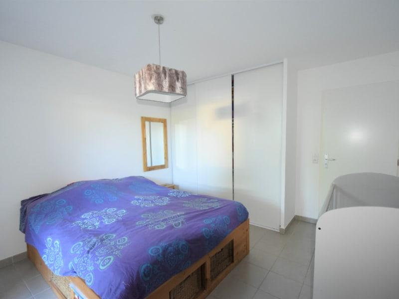 Sale apartment Sartrouville 229000€ - Picture 8