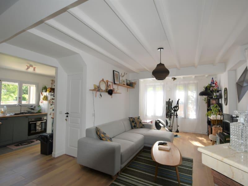 Vente maison / villa Sartrouville 649000€ - Photo 3