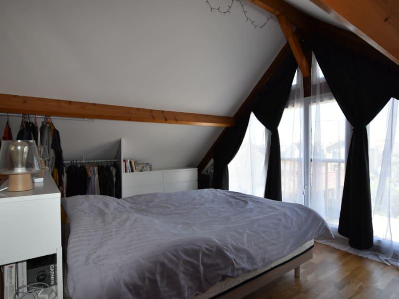 Vente maison / villa Sartrouville 649000€ - Photo 5