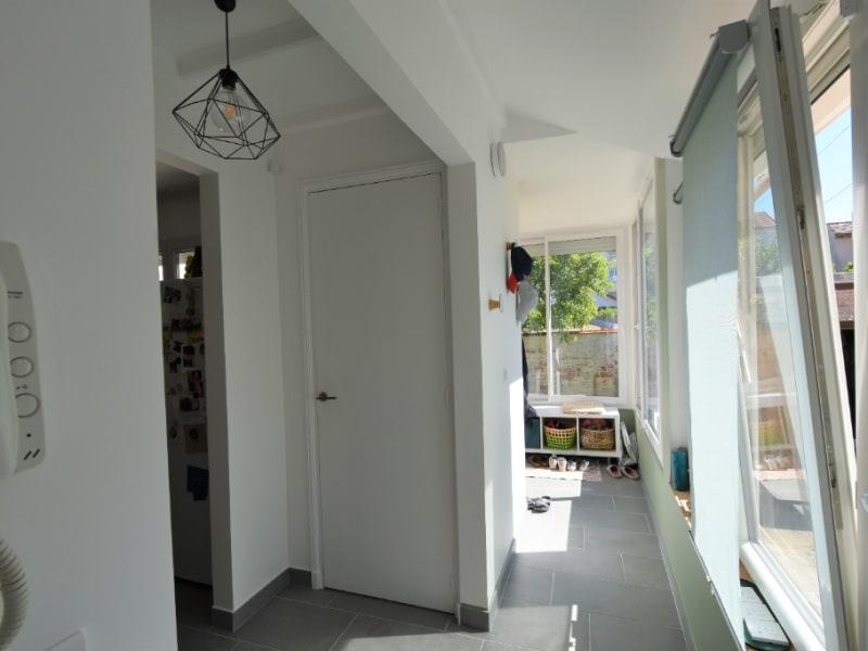 Vente maison / villa Sartrouville 649000€ - Photo 8