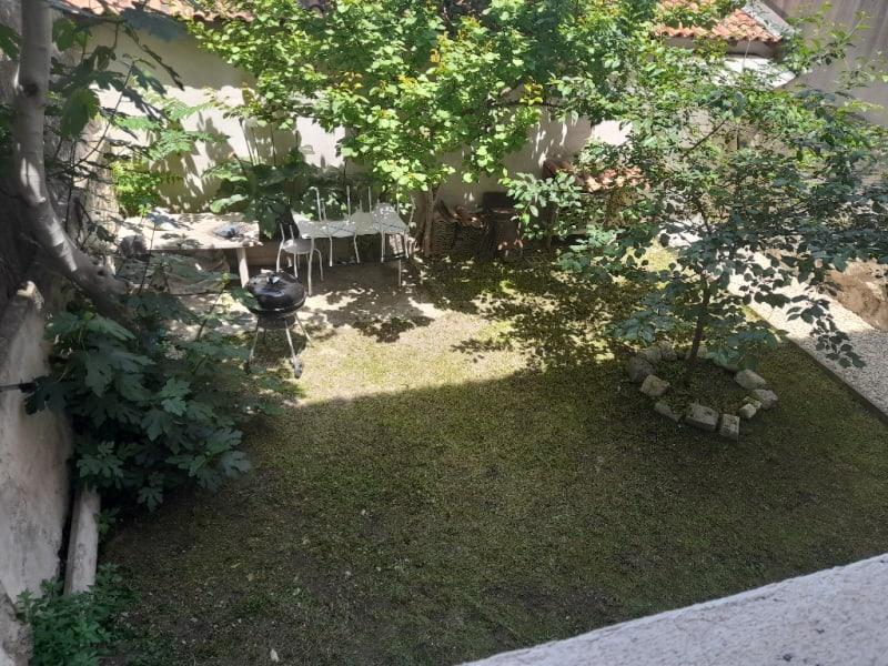 Location appartement Marseille 14ème 710€ CC - Photo 1