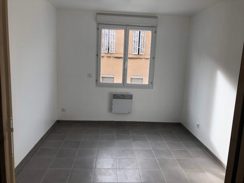 Location appartement Marseille 14ème 710€ CC - Photo 6