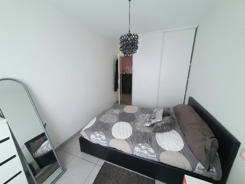 Vente appartement Marseille 14ème 214000€ - Photo 9