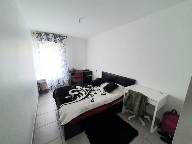 Vente appartement Marseille 14ème 214000€ - Photo 10