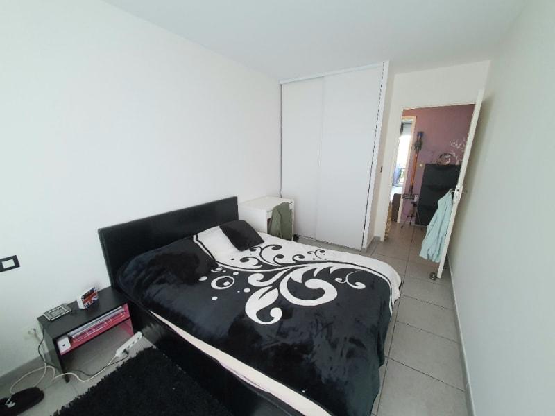 Vente appartement Marseille 14ème 214000€ - Photo 11