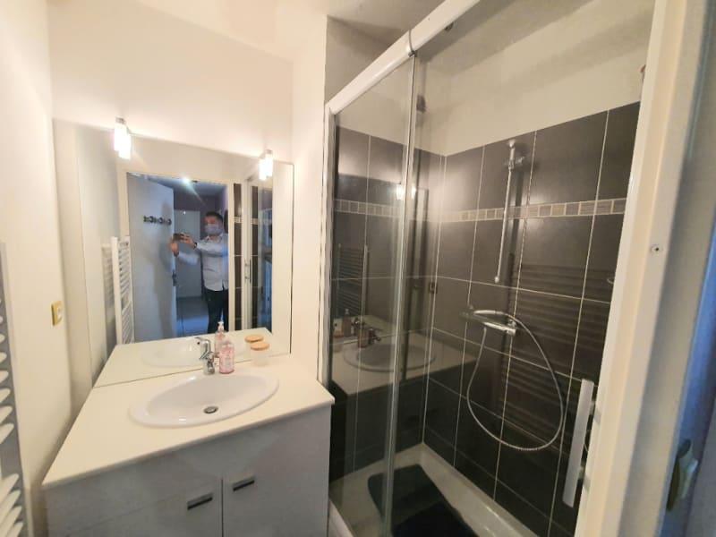 Vente appartement Marseille 14ème 214000€ - Photo 12