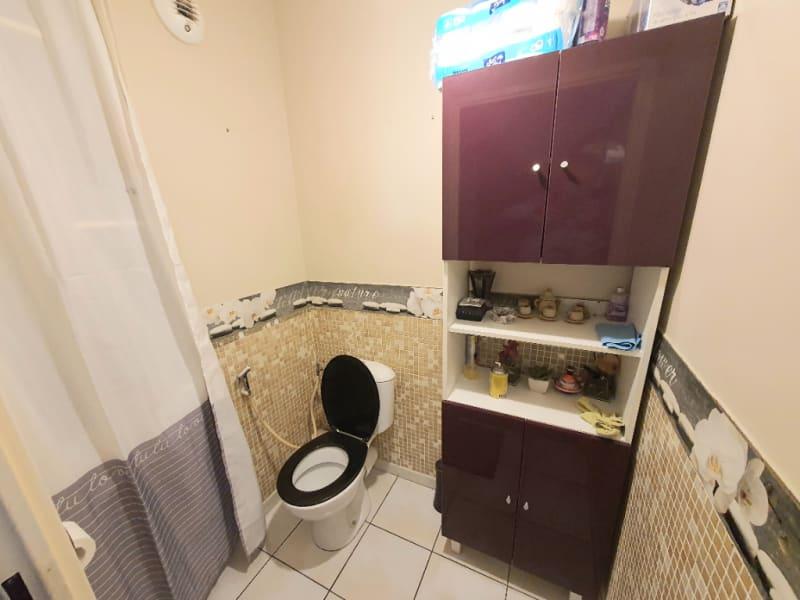 Vente appartement Marseille 14ème 214000€ - Photo 15