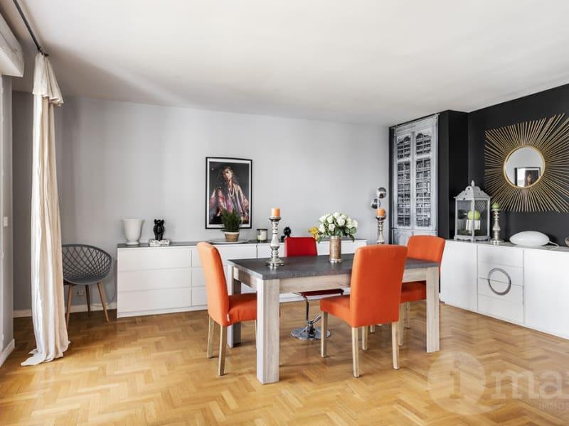 Sale apartment Courbevoie 790000€ - Picture 4
