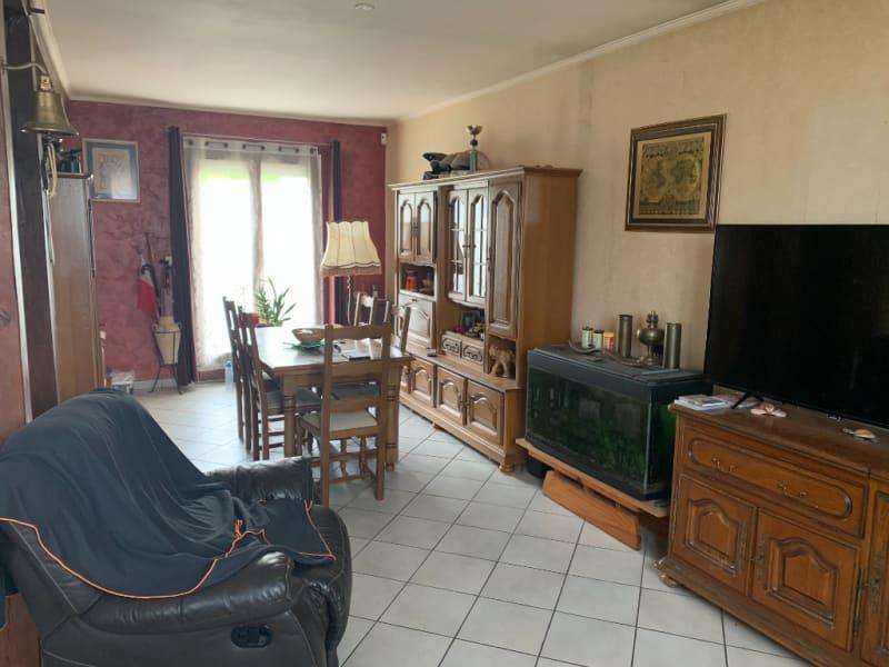 Verkauf haus Sartrouville 465750€ - Fotografie 1