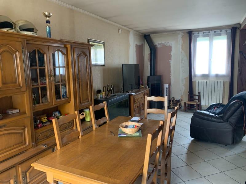 Verkauf haus Sartrouville 465750€ - Fotografie 2