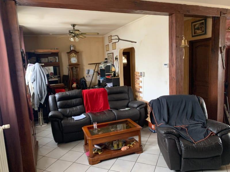Verkauf haus Sartrouville 465750€ - Fotografie 3