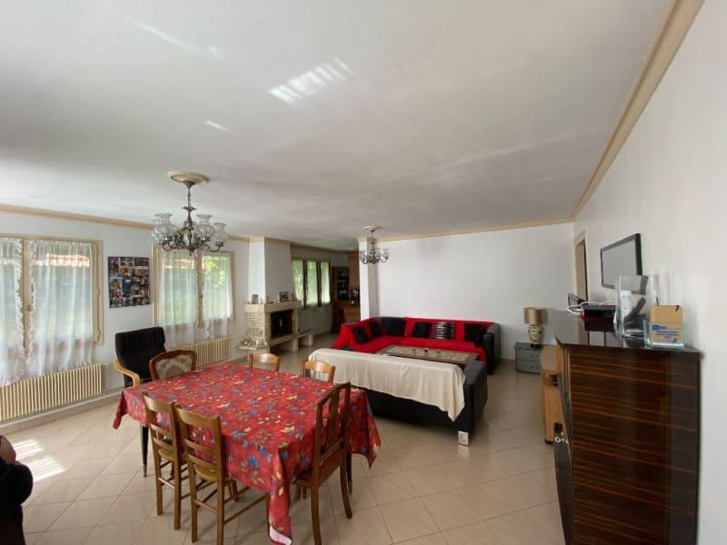 Sale house / villa Maisons laffitte 845000€ - Picture 2