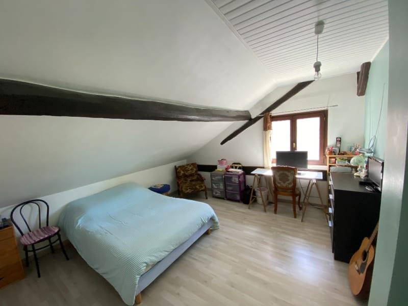Sale house / villa Maisons laffitte 845000€ - Picture 4