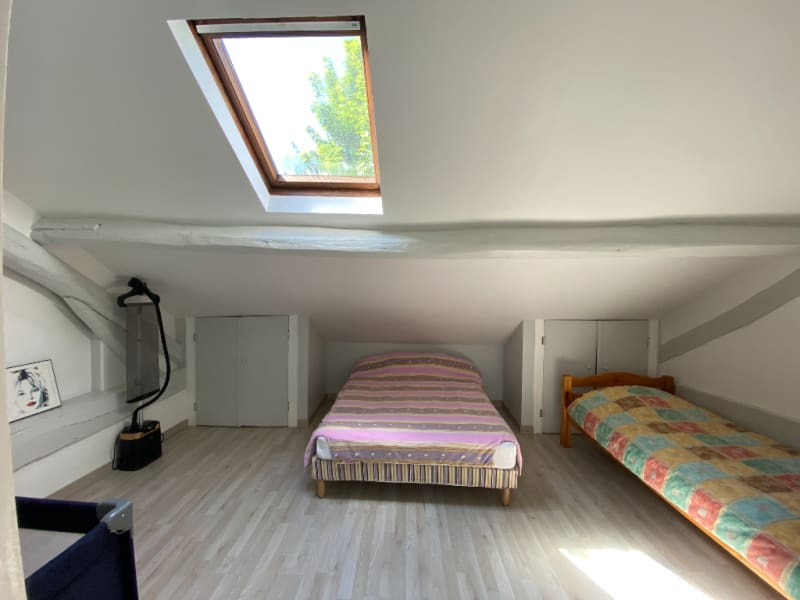 Sale house / villa Maisons laffitte 845000€ - Picture 5