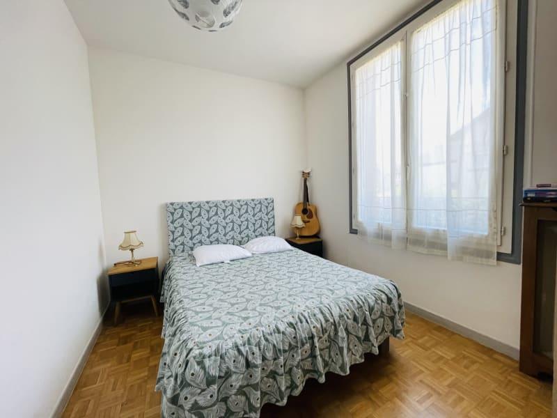 Sale house / villa Livry-gargan 348000€ - Picture 7