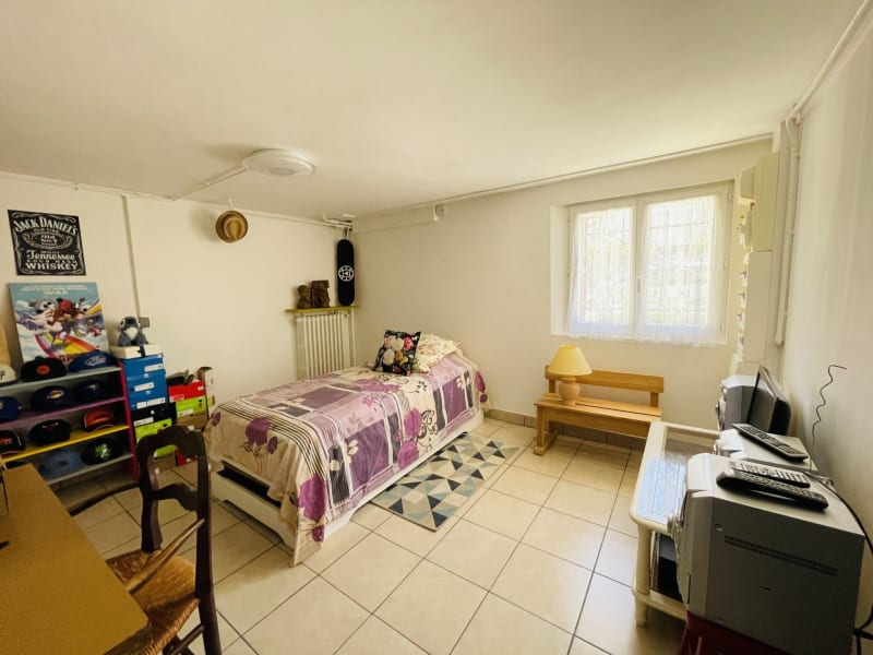 Sale house / villa Livry-gargan 348000€ - Picture 9