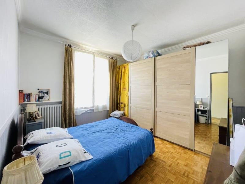 Sale house / villa Livry-gargan 348000€ - Picture 6
