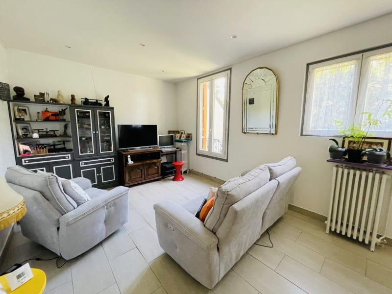 Sale house / villa Livry-gargan 348000€ - Picture 5