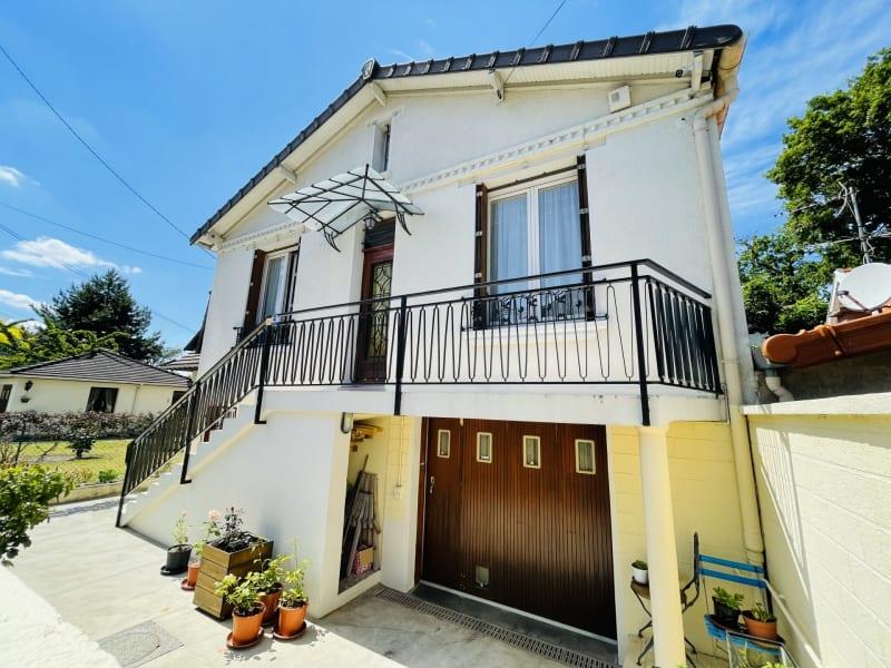 Sale house / villa Livry-gargan 348000€ - Picture 1