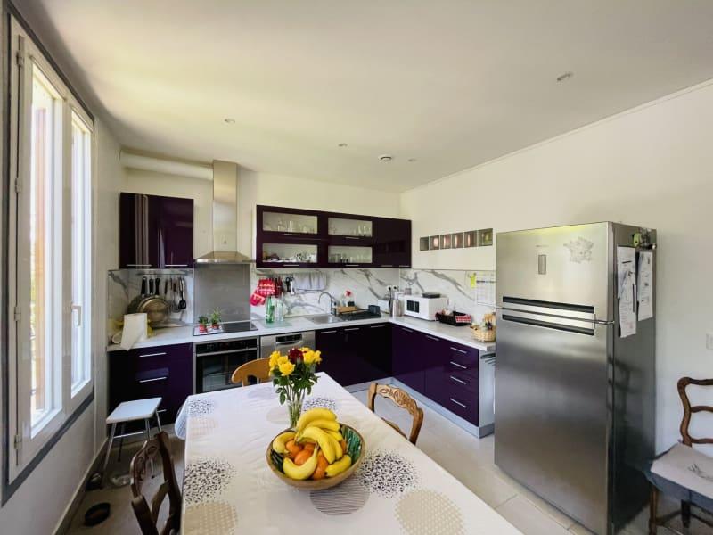 Sale house / villa Livry-gargan 348000€ - Picture 4