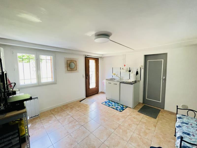 Sale house / villa Livry-gargan 348000€ - Picture 10