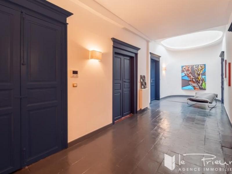 Verkauf von luxusobjekt haus Gaillac 755000€ - Fotografie 5