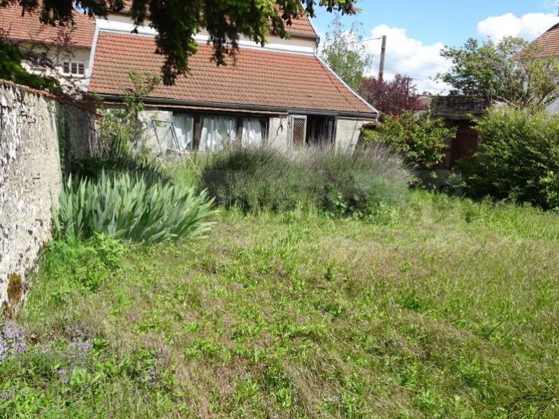 Sale house / villa Chatillon sur seine 49900€ - Picture 2