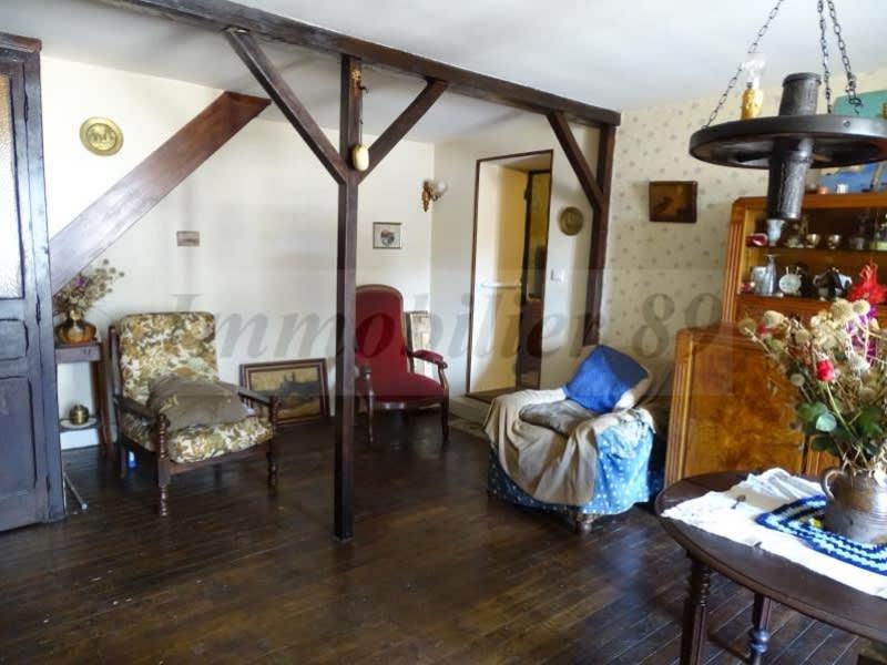 Sale house / villa Chatillon sur seine 49900€ - Picture 3