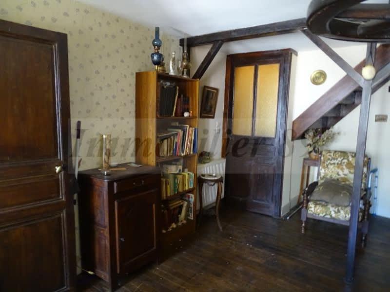 Sale house / villa Chatillon sur seine 49900€ - Picture 5