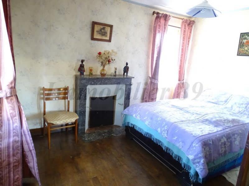 Sale house / villa Chatillon sur seine 49900€ - Picture 11