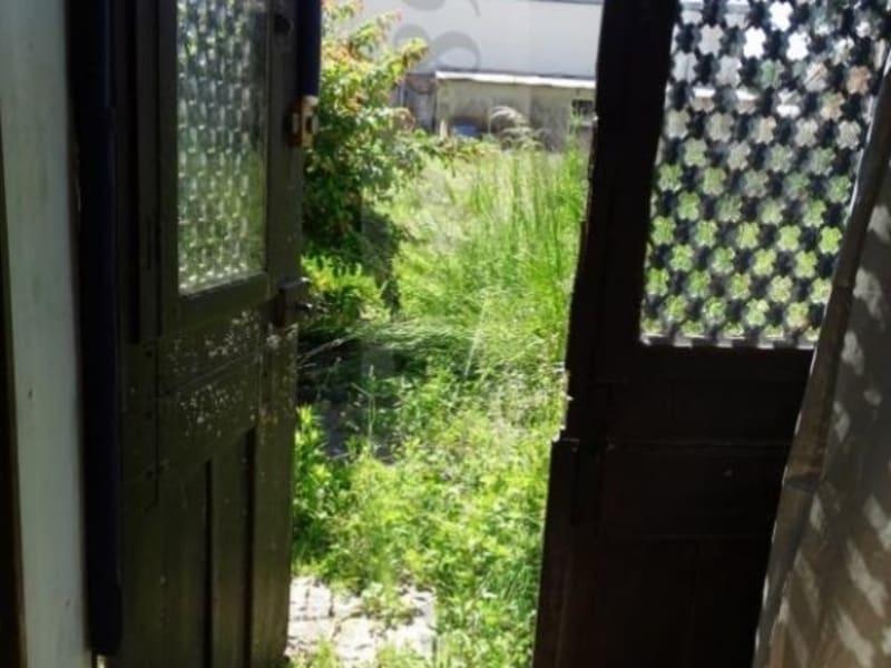Vente maison / villa Chatillon sur seine 66000€ - Photo 15