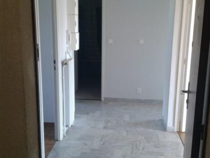 Location appartement Ramonville st agne 706€ CC - Photo 5