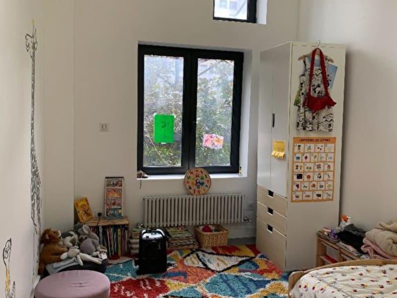 Deluxe sale loft/workshop/open plan Montreuil 995000€ - Picture 13