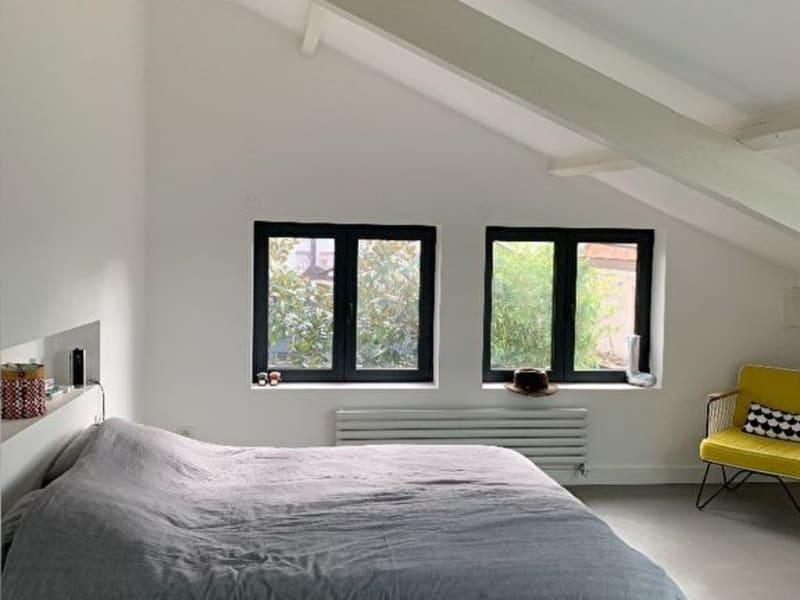 Deluxe sale loft/workshop/open plan Montreuil 995000€ - Picture 14