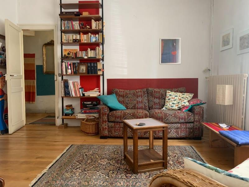 Sale house / villa Montreuil 565000€ - Picture 1