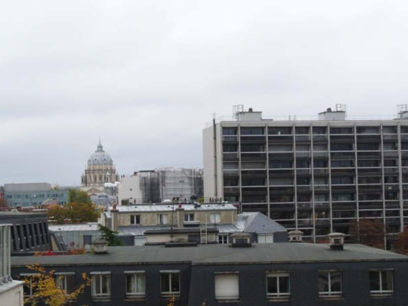 Vente appartement Paris 13ème 945000€ - Photo 1