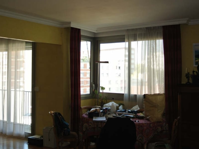Vente appartement Paris 13ème 945000€ - Photo 3