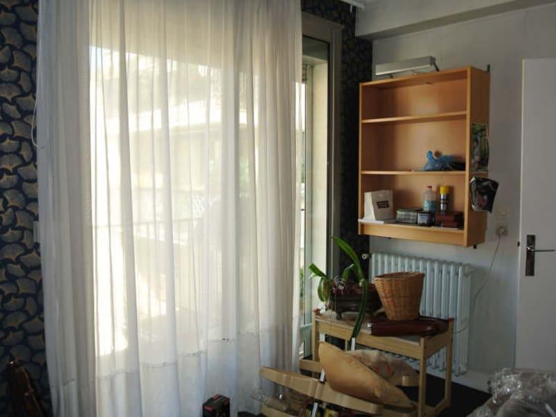 Vente appartement Paris 13ème 945000€ - Photo 10