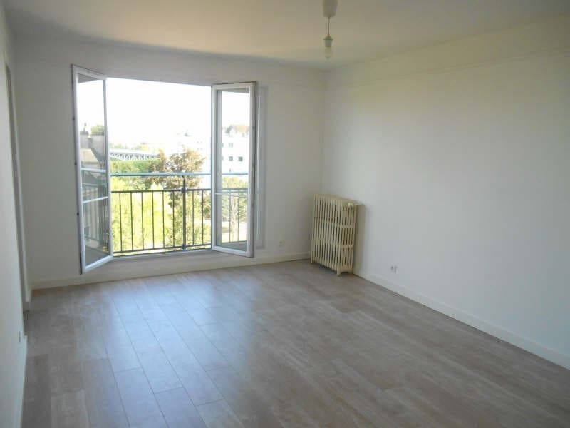 Rental apartment Poissy 770€ CC - Picture 3