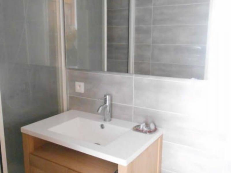 Rental apartment Poissy 770€ CC - Picture 5