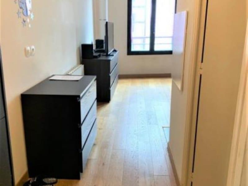 Sale apartment Nogent sur marne 237000€ - Picture 6