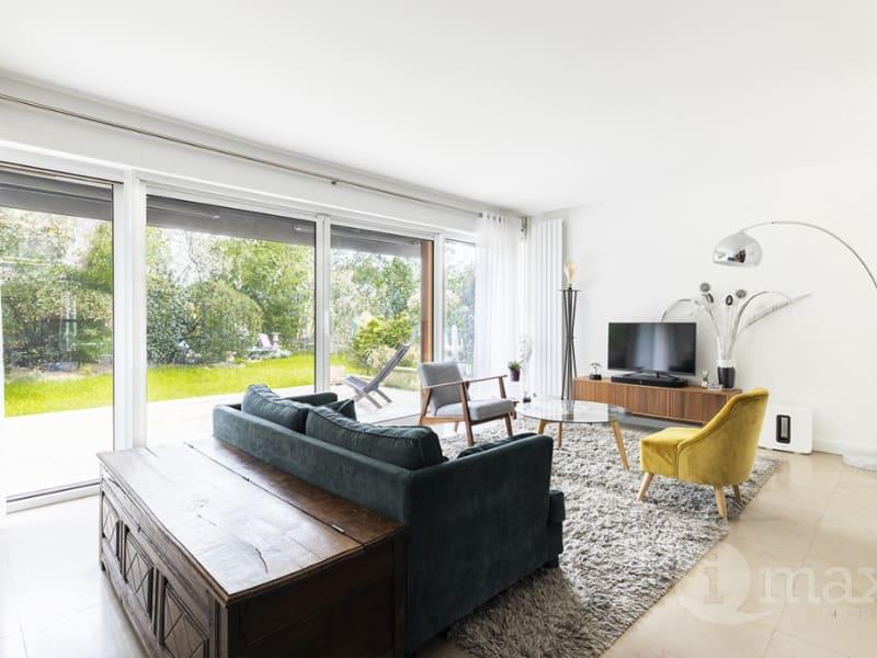Sale house / villa Colombes 995000€ - Picture 1