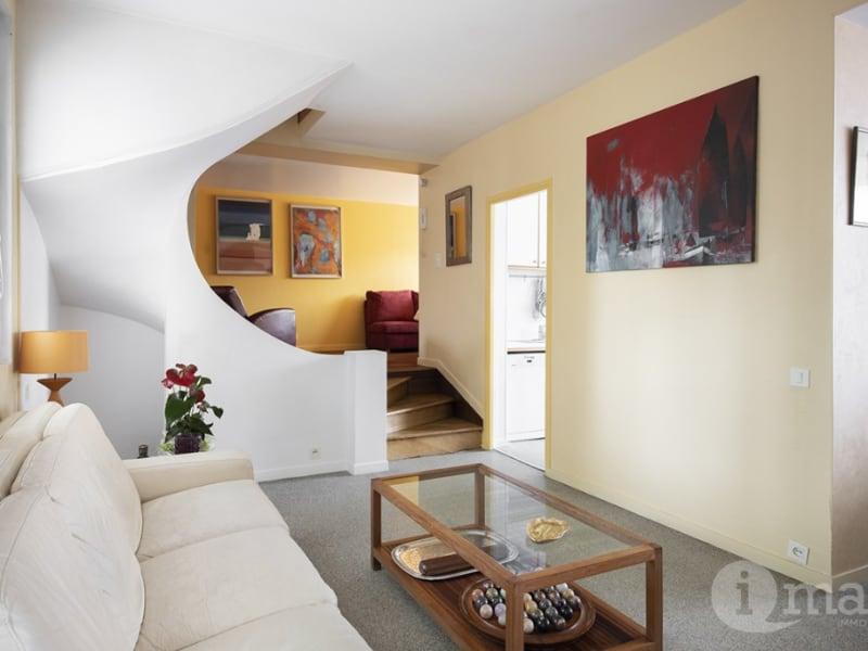 Sale house / villa Bois colombes 899000€ - Picture 2